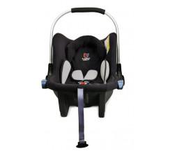 Eternal Shield Mommy Baby (серый/черный) ES05-M33-001