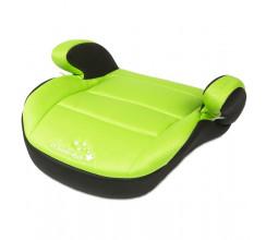 Wonderkids Honey Pad (зеленый/черный) WK08-HP11-003
