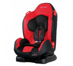 Coletto Santino ONLY 9-25 red red