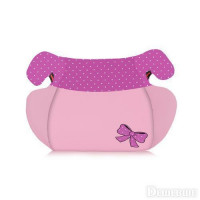 Bertoni Easy pink ribbon