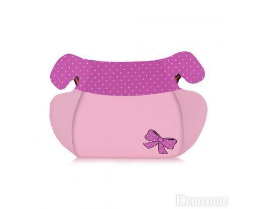 Bertoni Easy pink ribbon