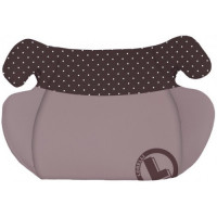 Bertoni Easy dawn rose dots