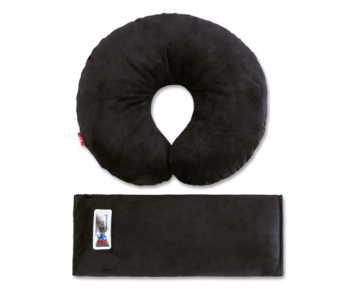 Eternal Shield (черный) 4601234567855