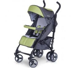 Euro Cart RITMO pistachio графит/зеленый