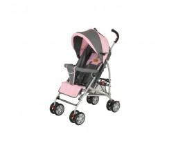 Quatro Mini Стар. grey-pink