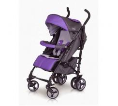 Euro Cart RITMO ultra violet графит/фиолет