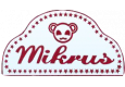 Mikrus
