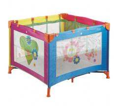 Wonderkids BabyJoy (разноцветный) WK20-H05-003