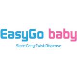 Easy Go